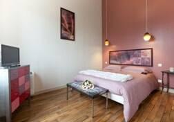 Bed & Breakfast in Beaune Nolay Meursault Chagny Savigny-les-Beaune Santenay