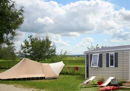 Campings in Beaune, Chagny, Meursault, Santenay