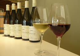 Grote wijnen
