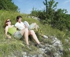Natuur & wandelingen